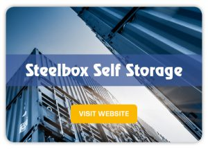 Steelbox Self Storage - Steelbox Group